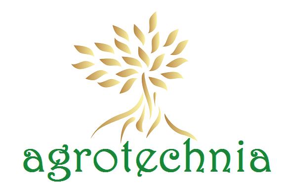 Agrotechnia
